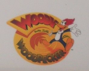 File:Woody Woodpecker 1994.png