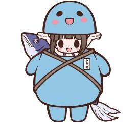File:Yui Mikoze.jpg