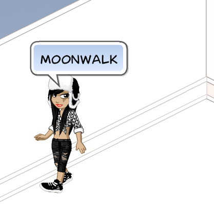 File:Woozworld moonwalk.png