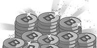 Beex (Currency)