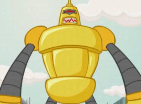 File:Super robot.jpg