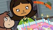 World Without WordGirl 1