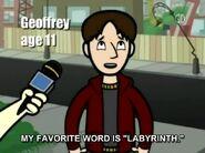 Geoffrey11labyrinth