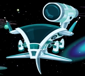 File:Miss Power's ship.png