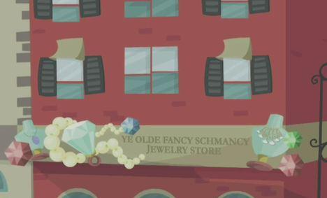File:Fancy Schmancy Jewelry Store Adorned.jpg
