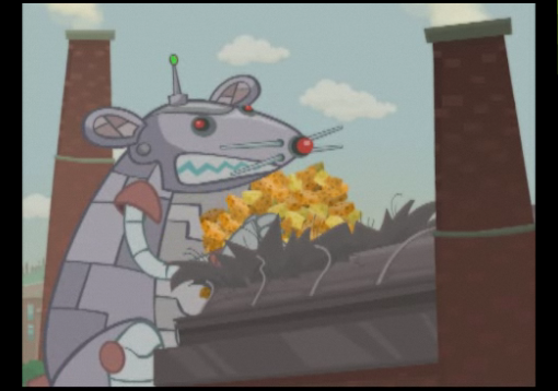 File:CHEESE HEIST.PNG