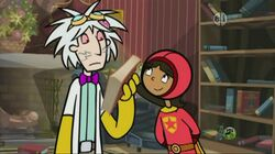 WordGirl.3x06.Victoria.Best.-.Showdown.at.the.Super.Secret.Spaceship.Hideout 111 1 0001