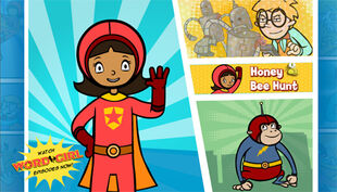 Wordgirl-homescreen