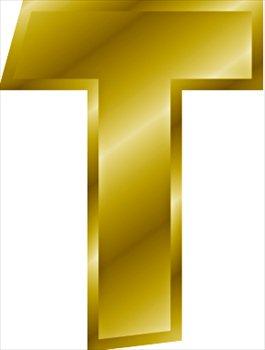 File:Gold-letter-T.jpg