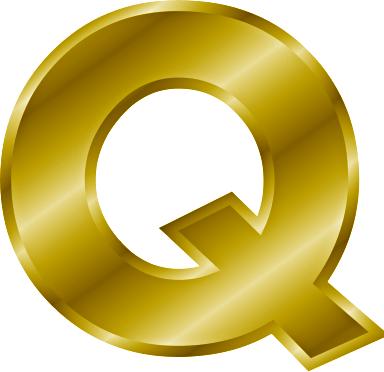 File:Gold letter Q-1-.png