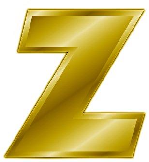 File:Gold-letter-z-.jpg