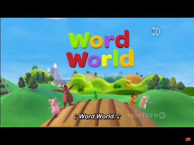File:WordWorld.jpg