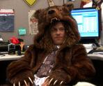 Workaholics-bear-coat1