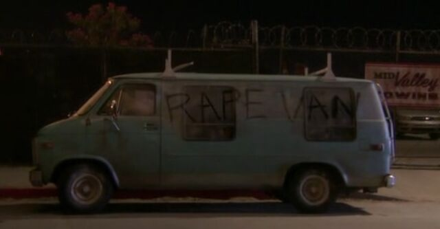 File:Rape van.jpg