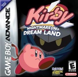 File:Kirby Nightmare in Dream Land.jpg