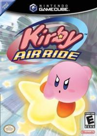 File:Kirby Air Ride.jpg