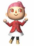 File:Animal crossing new leaf female character.png
