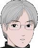 Hir avatar 6png