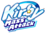 File:Kirby Mass Attack Logo.png