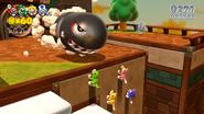 WiiU SuperMario scrn08 E3