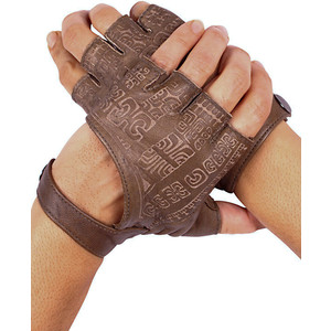 File:Leather gloves.jpg