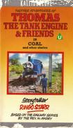 Thomas&friends season1vol3