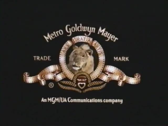 File:Metro-Goldwyn-Mayer (1987).jpg
