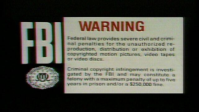 File:Warner Bros. R1 Warning.jpg