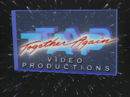 Together Again Video Productions (1987)