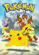 Pokemon vol11