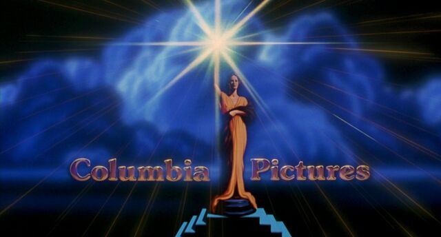 File:Columbia Pictures (1981).jpg