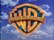 Warner Bros Home Entertainment 1997