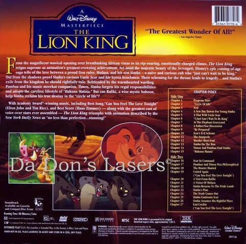 File:Lionking back.jpg