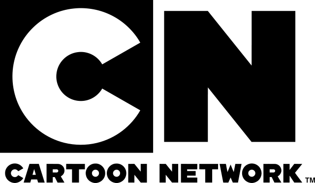 File:Cartoon Network 2010.png