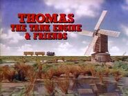 Thomas&Friends3