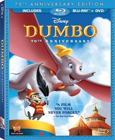 File:Dumbo bluray.jpg