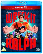 Wreckitralph ukbluray3d