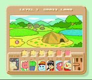 Kdl3 level1map