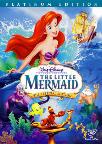 File:Littlemermaid 2006.jpg