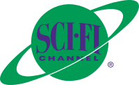 File:Sci-Fi Channel.png