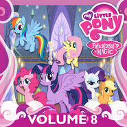 My Little Pony: Friendship is Magic/Season 5