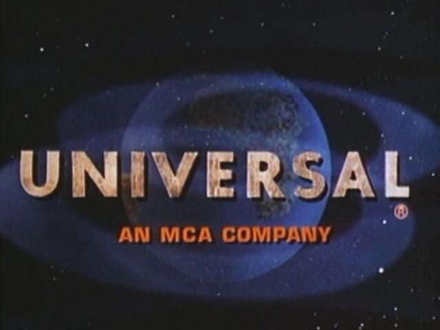 File:Universal (1971).jpg