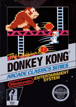 File:Donkeykong nes.png