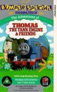 ThomasGetsBumped UKVHS