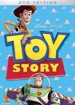 Toystory 2010