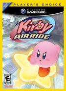 Kirbyairride playerschoice
