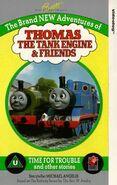 Thomas&friends season3vol1