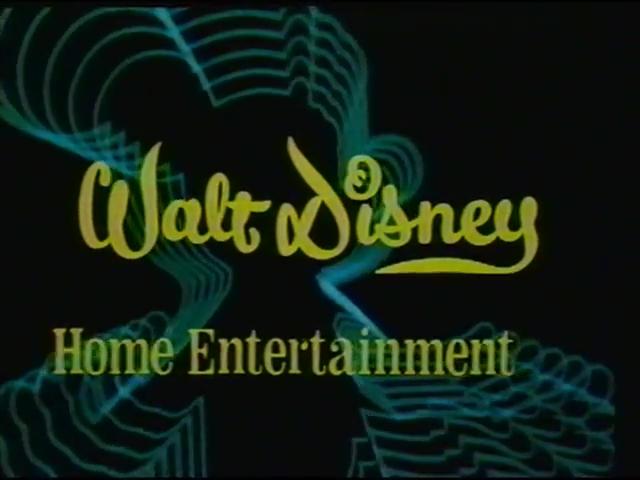 File:Walt Disney Home Entertainment (1978).jpg