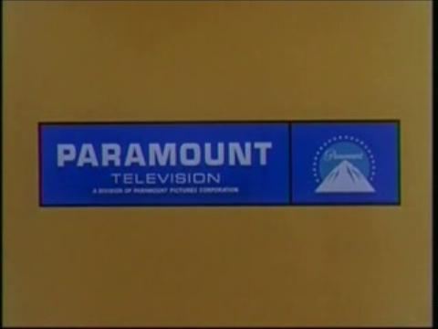 File:Paramount Television (1968).jpg