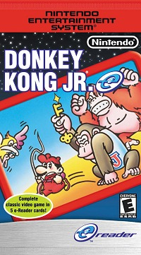 File:Donkeykongjr-e.jpg